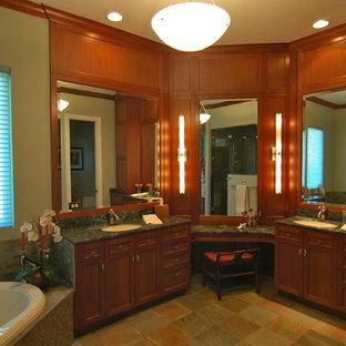Private Residence-Davie, FL