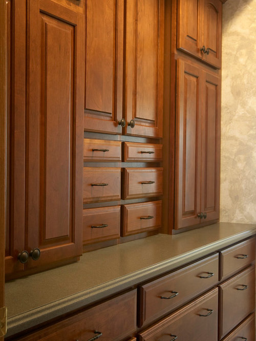 Built In Cabinets | Madison WI