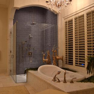 75 Most Popular New Orleans Bathroom Design Ideas for 2018 ...