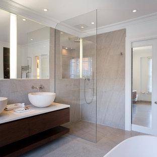 Private Residence, Kensington