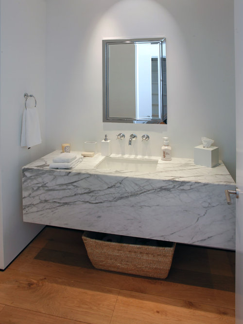 Hidden Medicine Cabinet Ideas, Pictures, Remodel and Decor