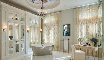 Private Residence St Andrews Country Club Boca Raton Contact Susan Lachance Interior Design