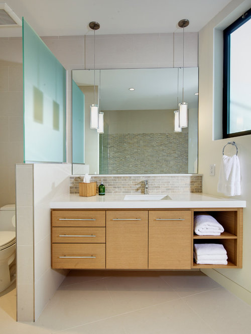 houzz bathroom lighting bathroom mirror lighting home design ideas pictures 13173