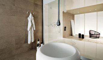 Bathroom Remodeling 2 Source   Discount Bathroom Fixtures Calgary Bathroom  VanitiesKitchen And Bath Fixtures Calgary   saragrilloinvestments com. Discount Bathroom Fixtures Calgary. Home Design Ideas