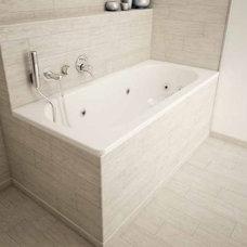 Modern Tile by Floor Decor