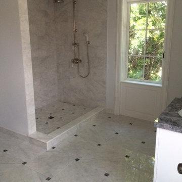 Project Carrera Marble Bathroom - Pic 1