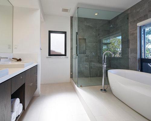 saveemail - Bathroom Design Ideas Walk In Shower
