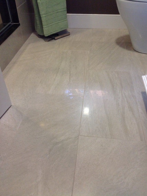 Purestone Grigio 12x24 Polished Ideas Pictures Remodel