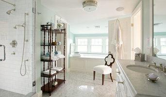 Cape Cod Interior Design best interior designers and decorators in cape cod, ma | houzz