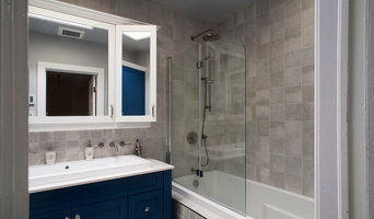 Bathroom Fixtures Laval Qc best kitchen and bath designers in laval, qc | houzz