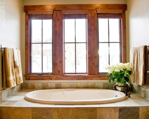 48 Best Salt Lake City Bathroom With A Hot Tub Pictures Salt Lake Fascinating Bathroom Remodeling Salt Lake City Ideas