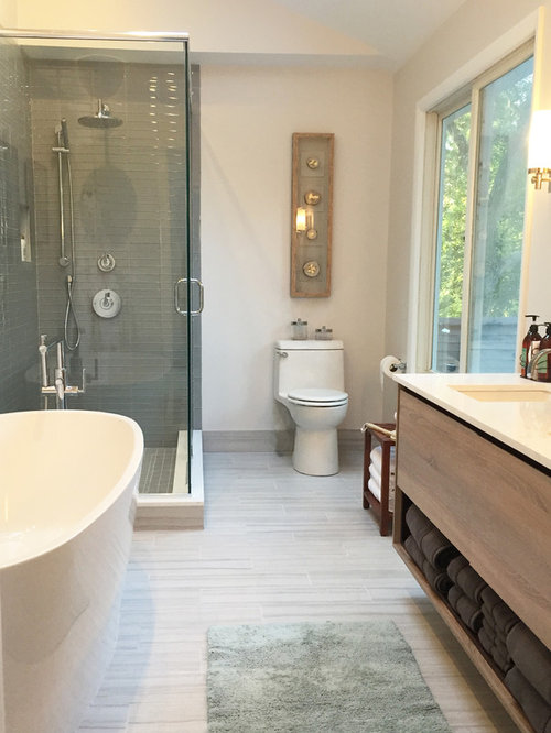 Property Brothers Bathroom Design Ideas Remodels Photos