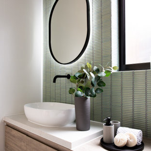 Property Styling Adelaide (Magill)