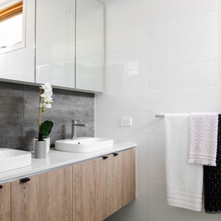 Property Styling Adelaide (North Brighton)