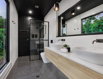 Property Styling - Mons