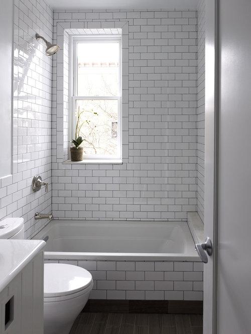 small bathroom bathtub home design ideas pictures