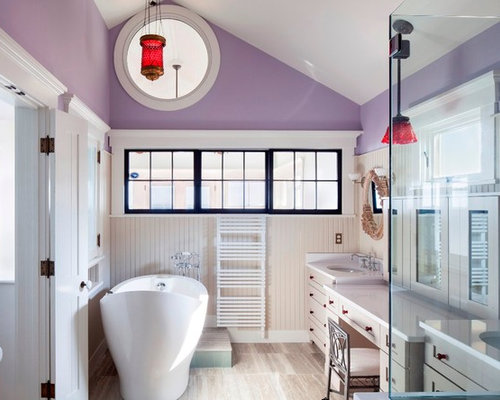 Mint Green Bathroom Houzz