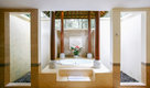 Bathroom & Powder Room