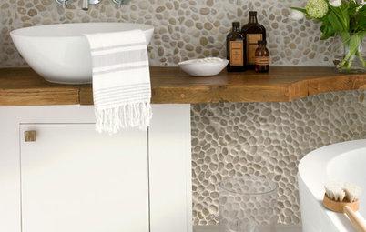 9 Tipps für mehr Ordnung im Badezimmer
