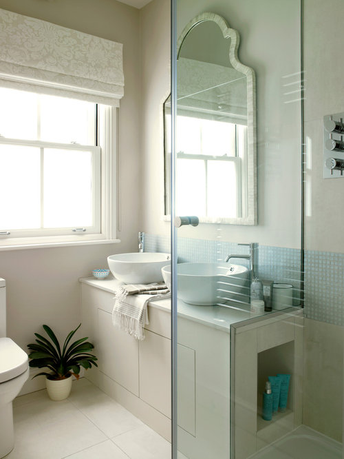 Double Sinks Small | Houzz