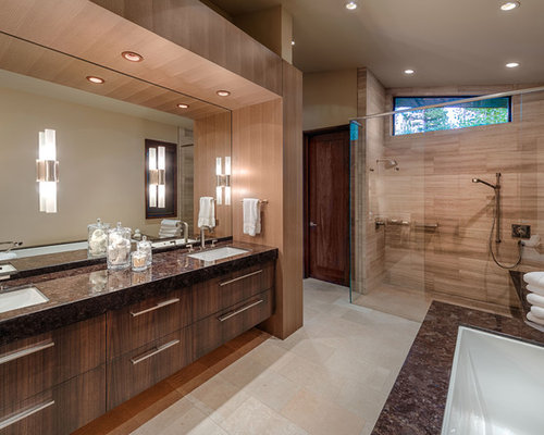 Full Wall Mirror Ideas Pictures Remodel And Decor