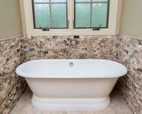 Expansive 5x8 bathroom design ideas pictures remodel decor 5x8 bathroom remodel