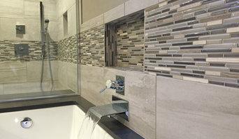 Quail Creek Master Bath Retreat