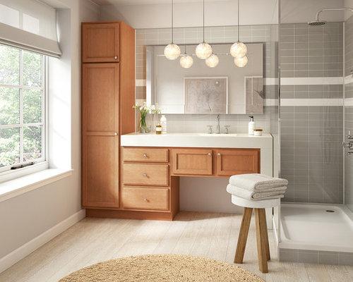 214753 master bathroom design ideas  remodel pictures