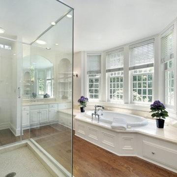 Quality Exteriors Home Improvements
