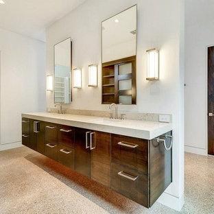 Quartz / Engineered Stone Countertops