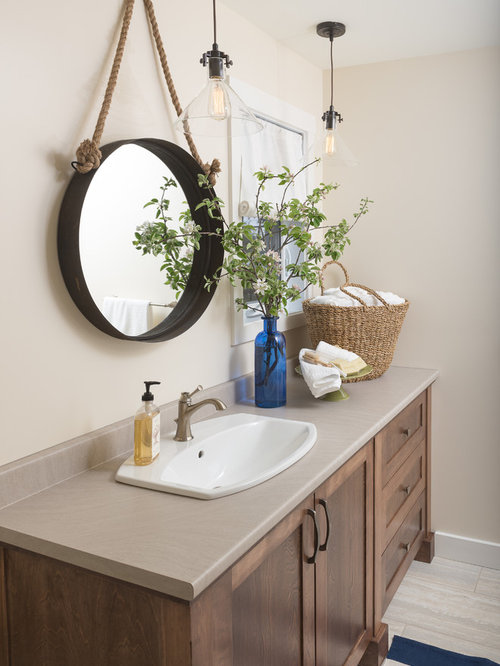 Beach style ottawa bathroom design ideas remodels photos for Bathroom design ottawa