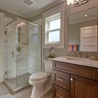 Queen Anne House Remodel