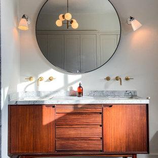 Queens Park Bathroom Makeover