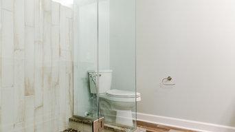 Bathroom Remodelers In Chesapeake Va, Bathroom Remodeling Chesapeake Va