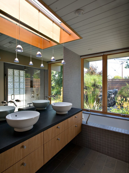 dwell magazine bathroom design ideas remodels amp photos dwell bathroom design ideas renovations amp photos with