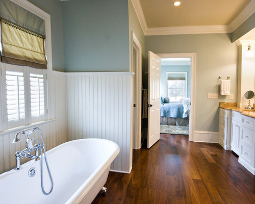 Topsail Sherwin Williams Home Design Ideas Pictures