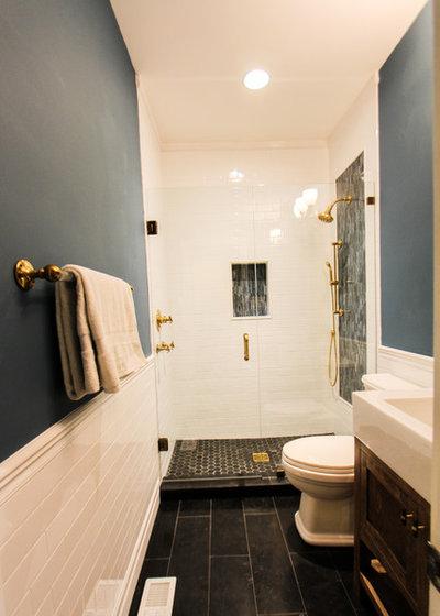 Bathroom:Best 50 Sq Ft Bathroom Small Home Decoration Ideas Wonderful To  Home Improvement 50 ...
