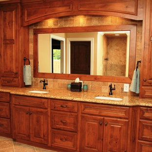 R.D. Henry Project - Colorado Cabinetry