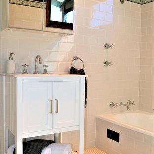 30 Trendy Victorian Newcastle - Maitland Bathroom Design Ideas ...