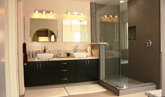 Best Cabinet Professionals In San Marcos CA Houzz - Cabinets galore san diego