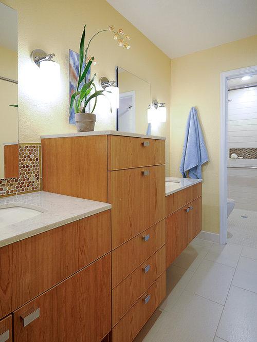 Medium Sized Bathroom Design Ideas ~ Medium sized traditional bathroom design ideas