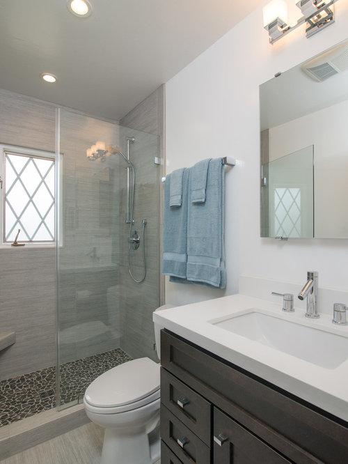 Shower shield houzz - Bath wraps bathroom remodeling reviews ...