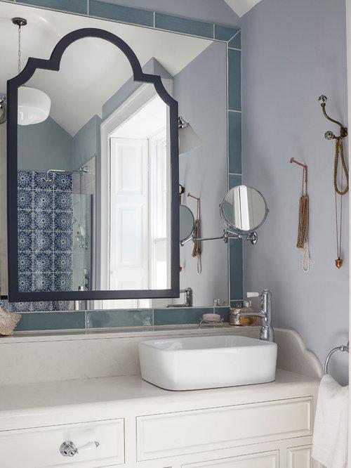 Cost Effective Bathroom Design Ideas Remodels Photos