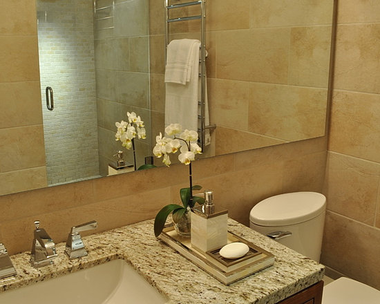 Master Bath Accessories   HouzzMasters Bathroom Accessories   Mobroi com. Masters Hardware Bathroom Accessories. Home Design Ideas