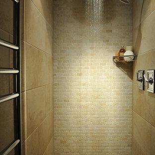 Rain Shower Head | Houzz on