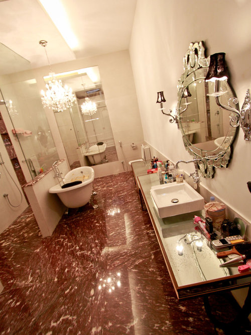 Bathroom Design Karachi karachi bathroom ideas, designs & remodel photos | houzz