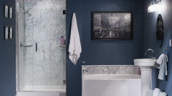Re-Bath - DuraBath Natural Stone