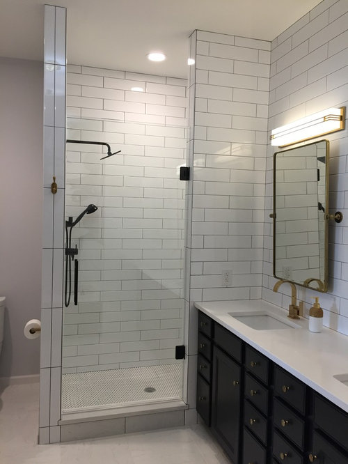5x8 double shower design ideas remodels photos with 5x8 bathroom remodel