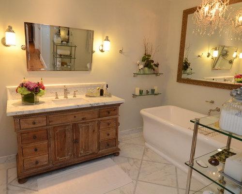 Bathroom Vanities Orange County bath vanity cabinet | houzz