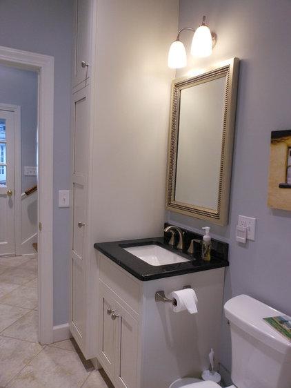 Top  set bathroom design ideas design interior home design online free 422 x 562 · 49 kB · jpeg